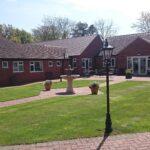 Cedar House Care Home