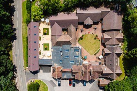 cedar house care home uncategorized 93